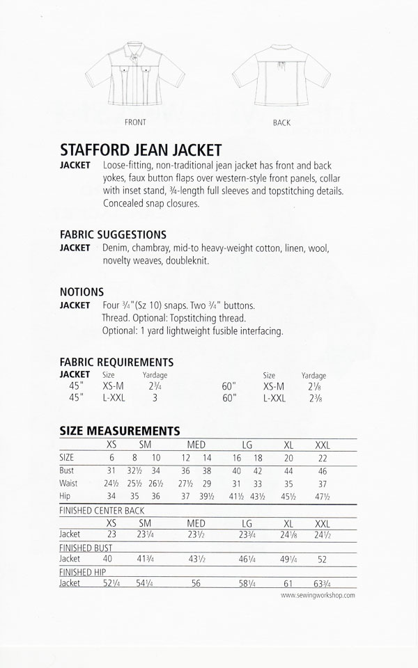 Stafford-Jean-Jacket-sewing-pattern-The-Sewing-Workshop-back