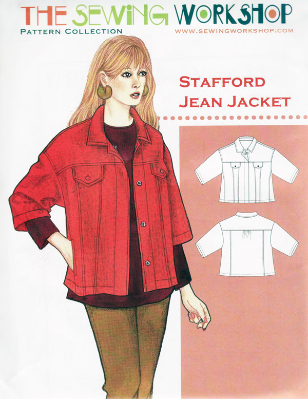 Stafford-Jean-Jacket-sewing-pattern-The-Sewing-Workshop-front