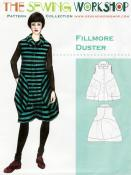 Fillmore-Duster-sewing-pattern-The-Sewing-Workshop-front