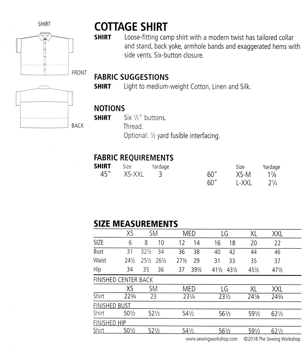 Cottage-Shirt-sewing-pattern-The-Sewing-Workshop-back