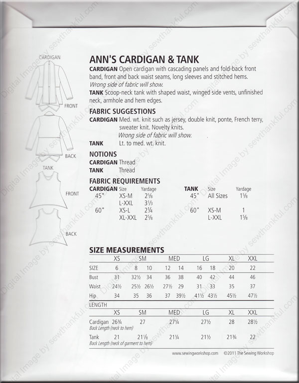 Anns-Cardigan-and-Tank-The-Sewing-Workshop-back.jpg