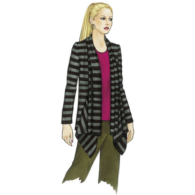 Anns-Cardigan-sewing-pattern-The-Sewing-Workshop-1