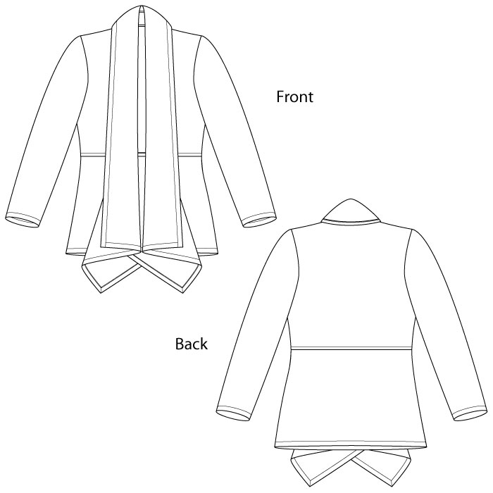 Anns-Cardigan-sewing-pattern-The-Sewing-Workshop-2
