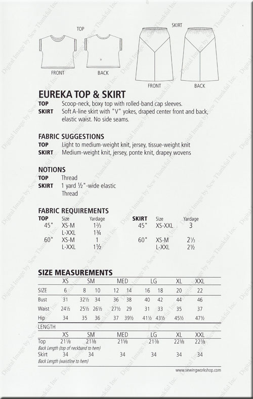 Eureka-Top-and-Skirt-sewing-pattern-The-Sewing-Workshop-back.jpg