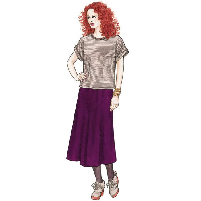 Eureka-sewing-pattern-The-Sewing-Workshop-1