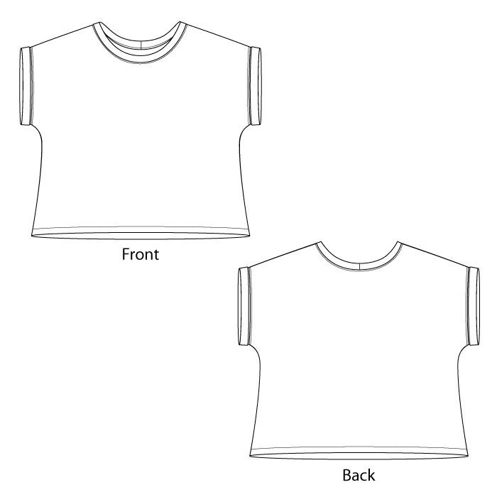 Eureka-sewing-pattern-The-Sewing-Workshop-2
