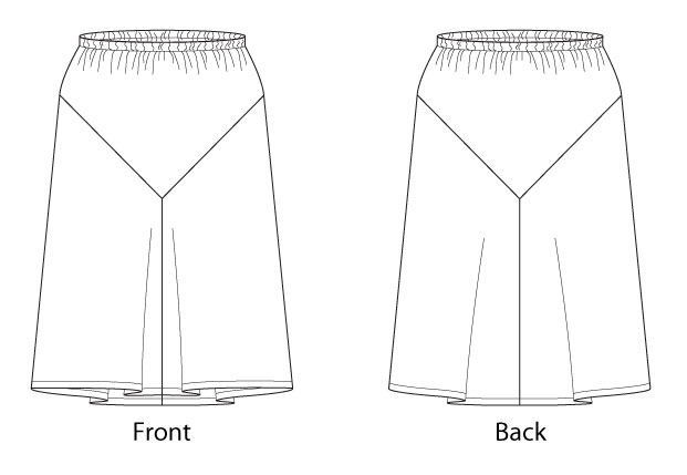 Eureka-sewing-pattern-The-Sewing-Workshop-3