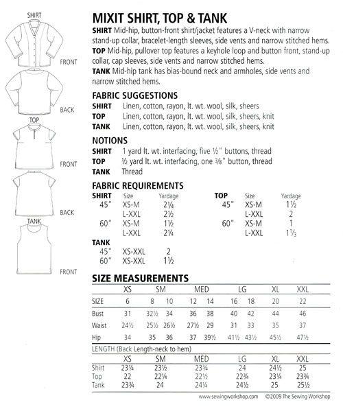 Mixit-sewing-pattern-The-Sewing-Workshop-back