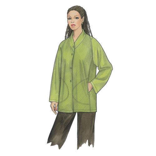 Onde-Jacket-sewing-pattern-The-Sewing-Workshop-1