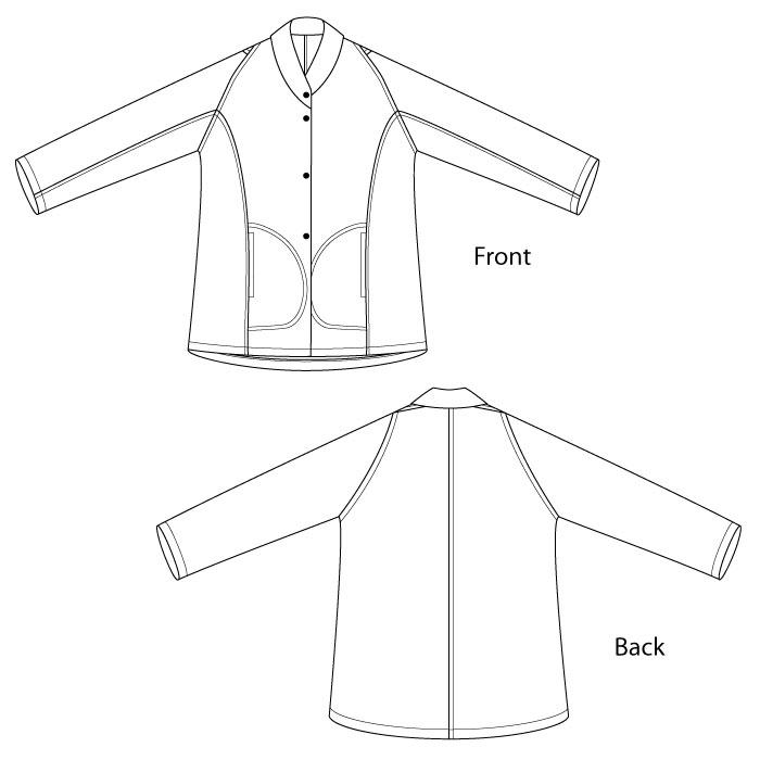Onde-Jacket-sewing-pattern-The-Sewing-Workshop-2