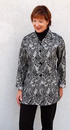 Onde-Jacket-sewing-pattern-The-Sewing-Workshop-3