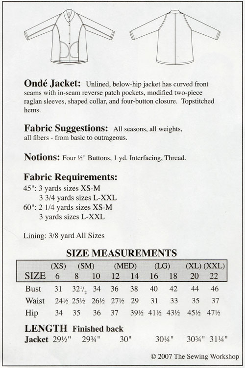 Onde-Jacket-sewing-pattern-The-Sewing-Workshop-back