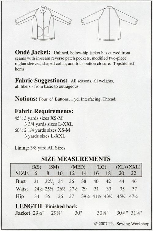 Onde-Jacket-sewing-pattern-The-Sewing-Workshop-back
