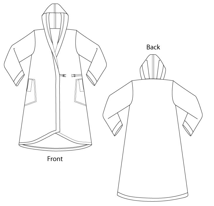 Soho-Coat-sewing-pattern-The-Sewing-Workshop-2