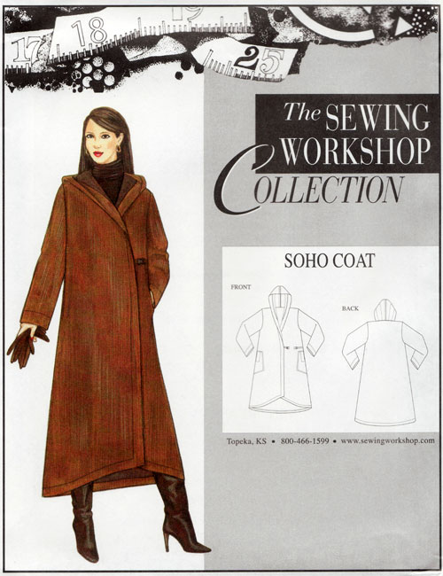 Soho-Coat-sewing-pattern-The-Sewing-Workshop-front