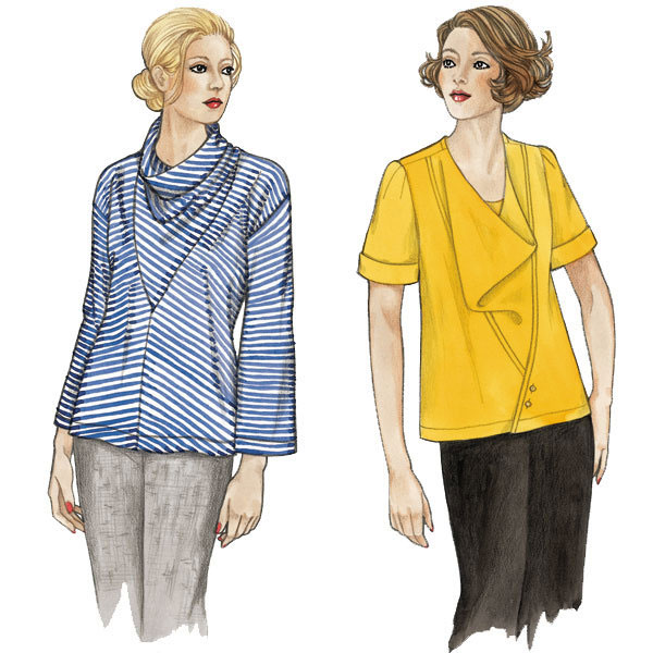 Stella-and-Luna-Tops-sewing-pattern-The-Sewing-Workshop-1