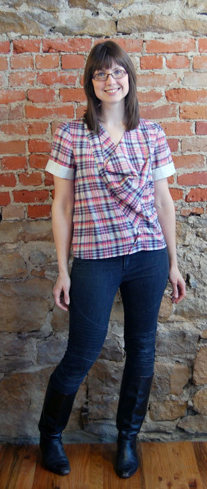 Stella-and-Luna-Tops-sewing-pattern-The-Sewing-Workshop-5