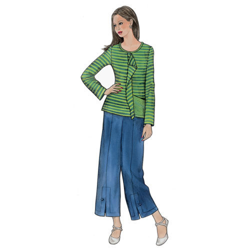 Urban-T-shirt-and-Pantst-sewing-pattern-The-Sewing-Workshop-1