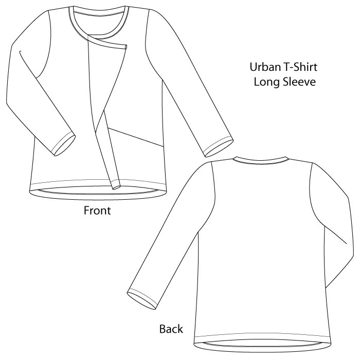 Urban-T-shirt-and-Pantst-sewing-pattern-The-Sewing-Workshop-3