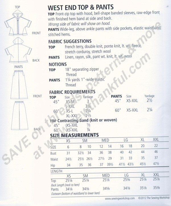 West_End_Top_And_Pants_Sewing_Pattern_Sewing_Workshop_BACK.jpg