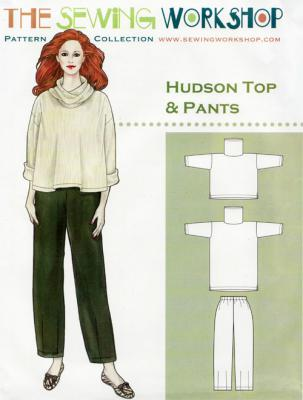 Hudson-top-and-Pant-sewing-pattern-The-Sewing-Workshop-front
