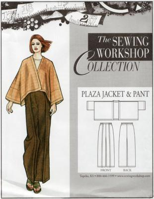 Plaza-Jacket-and-Pant-sewing-pattern-The-Sewing-Workshop-front