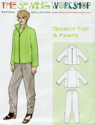 Quincy-Top-and-Pants-sewing-pattern-The-Sewing-Workshop-front
