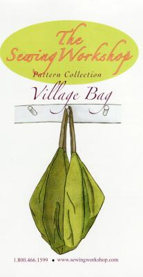 Village-Bag-sewing-pattern-The-Sewing-Workshop-front