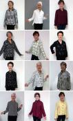Liberty Shirt Pattern from The Sewing Workshop 5