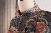 MixIt Shirt, Top & Tank Pattern from The Sewing Workshop 8