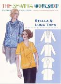 Stella_And_Luna_Tops_Sewing_Pattern_Sewing_Workshop.jpg