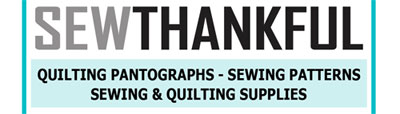 2021-SewThankful-Logo-Front-Page-Header
