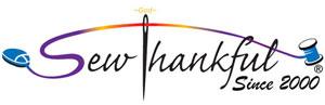 SewThankful-Logo-2-010720