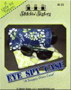 Eye-Spy-Case-sewing-pattern-Stitchin-Sisters-front.jpg