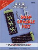 Snap-Crackle-Hot-sewing-pattern-Stitchin-Sisters-front.jpg