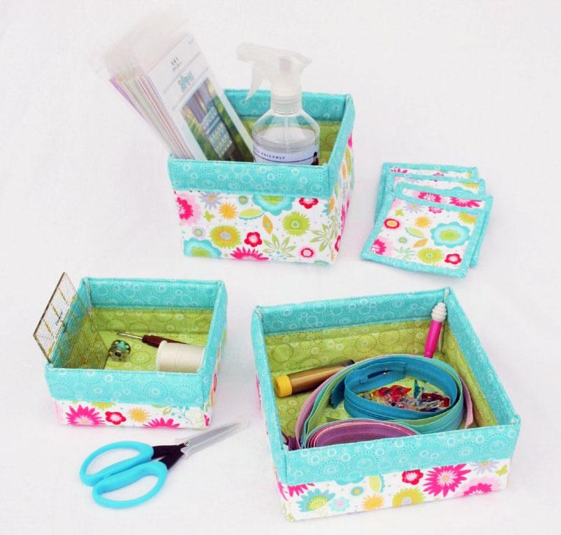 Box-It-Up-II-sewing-pattern-Stitchin-Sisters-1