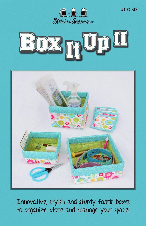 Box-It-Up-II-sewing-pattern-Stitchin-Sisters-front
