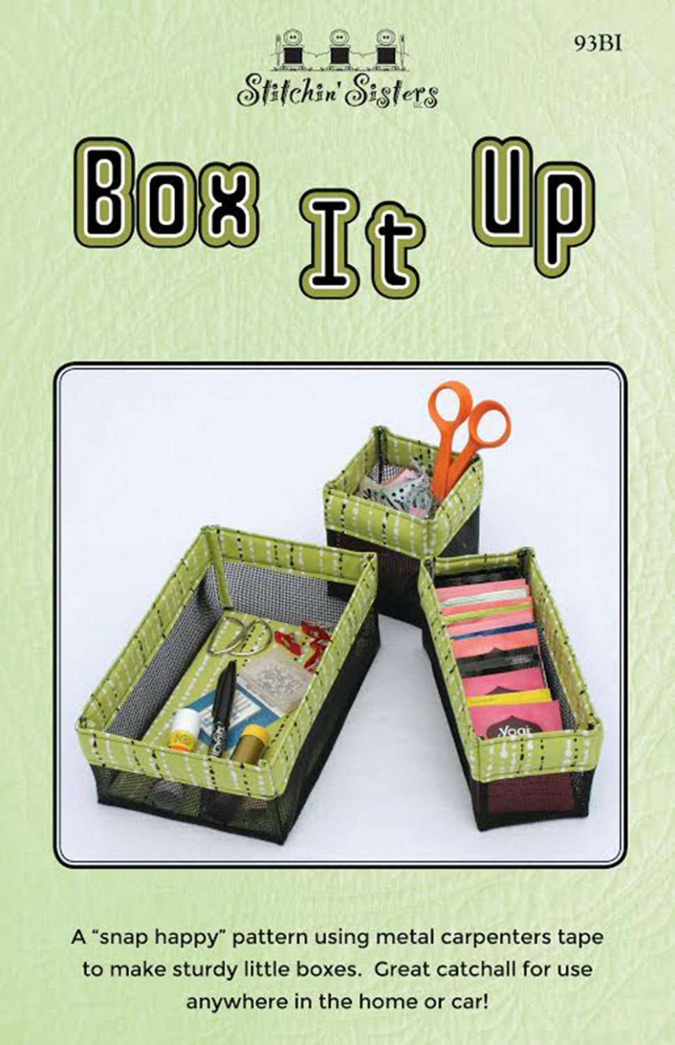 box-it-up-sewing-pattern-Stitchin-Sisters-front