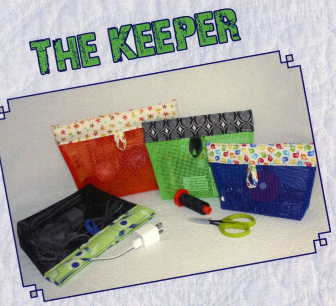 the-keeper-sewing-pattern-Stitchin-Sisters-1