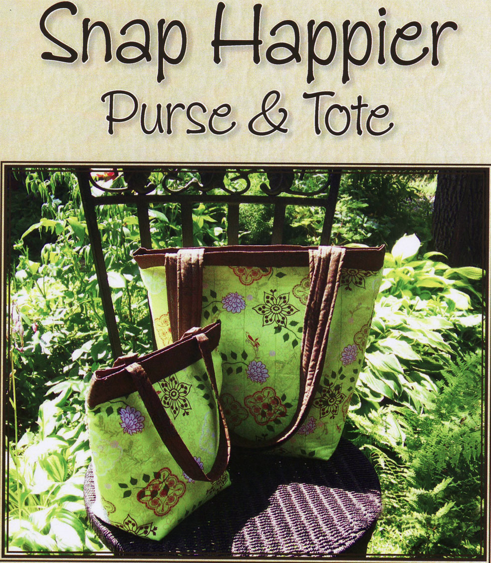 Snap-Happier-sewing-pattern-Stitchin-Sisters-1