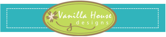 Vanilla-House-Designs-Logo