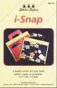 I-Snap-sewing-pattern-Stitchin-Sisters-front.jpg