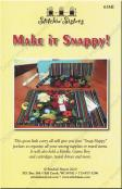 Make-It-Snappy-sewing-pattern-Stitchin-Sisters-front.jpg