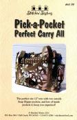 Pick-A-Pocket-sewing-pattern-Stitchin-Sisters-front
