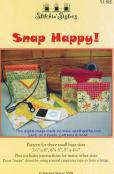 SnapHappy_pouches.jpg