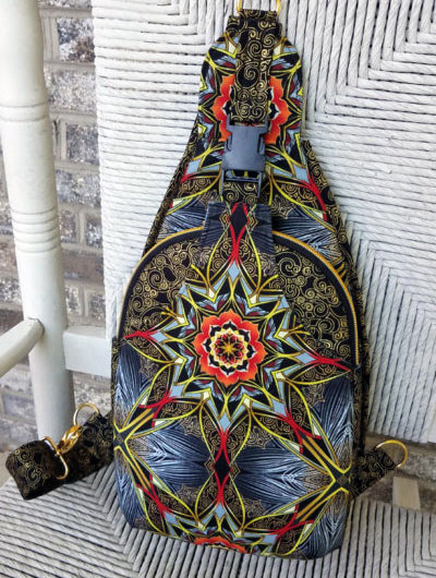 Sling-Along-sewing-pattern-Studio-Kat-Designs-1