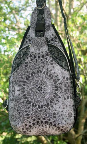 Sling-Along-sewing-pattern-Studio-Kat-Designs-2
