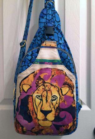 Sling-Along-sewing-pattern-Studio-Kat-Designs-3