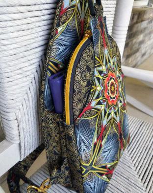 Sling-Along-sewing-pattern-Studio-Kat-Designs-5