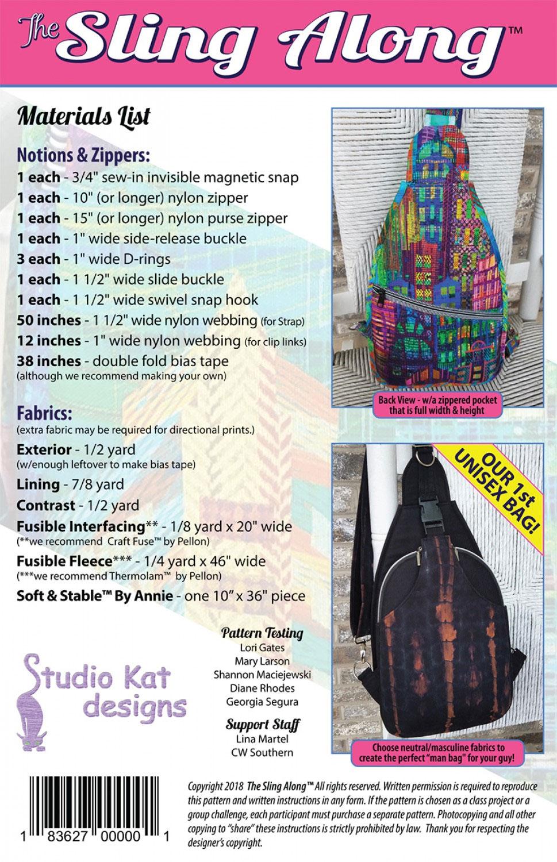 Sling-Along-sewing-pattern-Studio-Kat-Designs-back